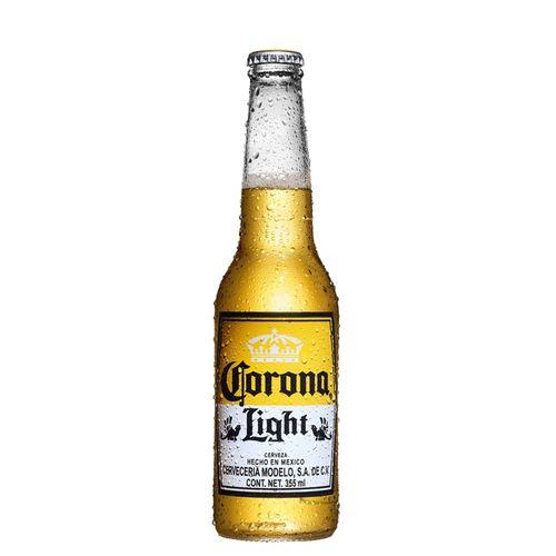 Corona_Light
