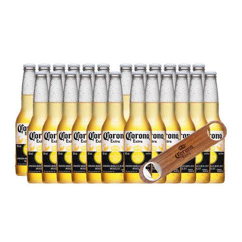 24-Corona-Destapador