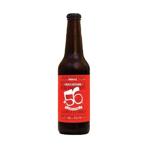 56-Ambar-Ale