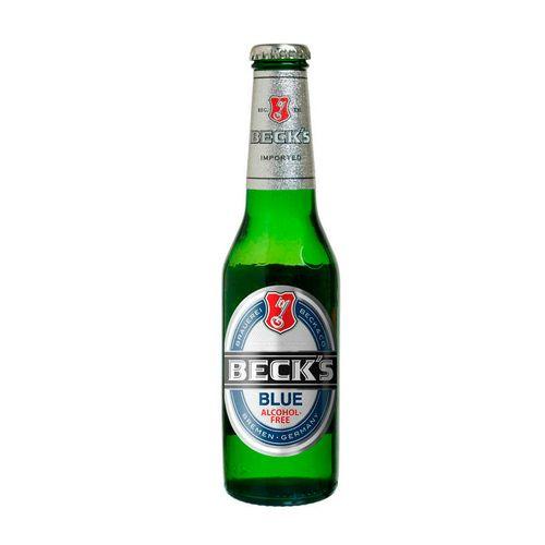 Becks_ZeroAlcohol