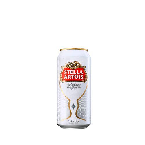 473-cc-Stella-Artois-Can