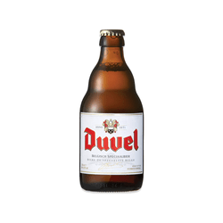 Cerveza_Duvel_Botella_1