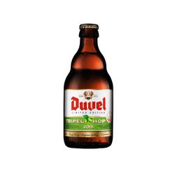 Cerveza_Duvel_Tripel_Hop_Botella_1