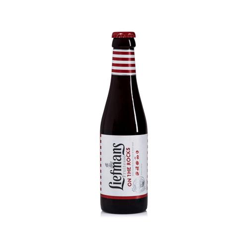 Cerveza_Liefmans_Fruittesse_Botella_1
