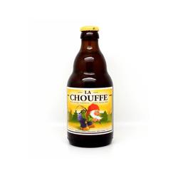 Cerveza_La_Chouffe_Botella_1