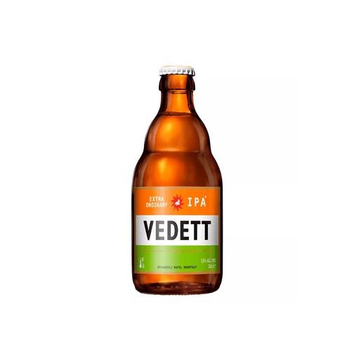 Cerveza_Vedett_IPA_Botella_1