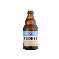 Cerveza_Vedett_Extra_White_Botella_1