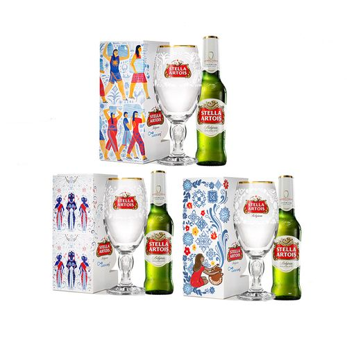 Pack-BALAD-3-Variedades-Botellas