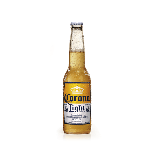 SKU_CORONAlight-TAPA355ML