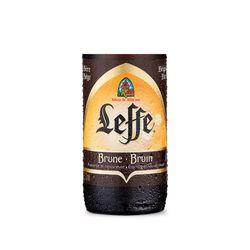 Leffe-Brune-2