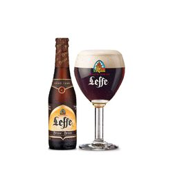 Leffe-Brune-3