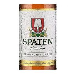 Spaten-Hell-2