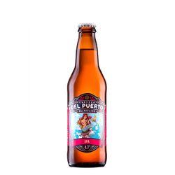 Del-Puerto-IPA