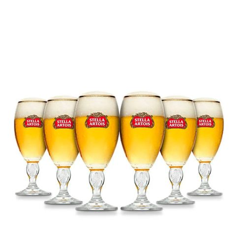 Pack_6_Copas_Stella_Artois_250ml