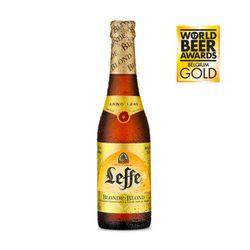 Cerveza_Leffe_Blonde_355ml