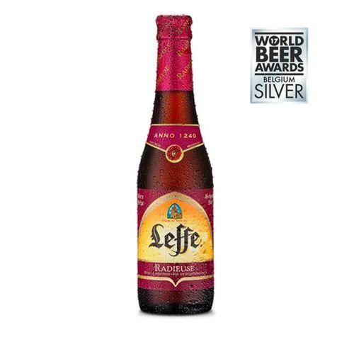 Cerveza_Leffe_Radieuse_330ml