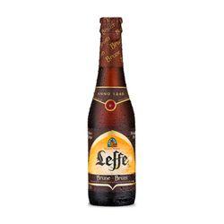 Cerveza_Leffe_Brune_330ml