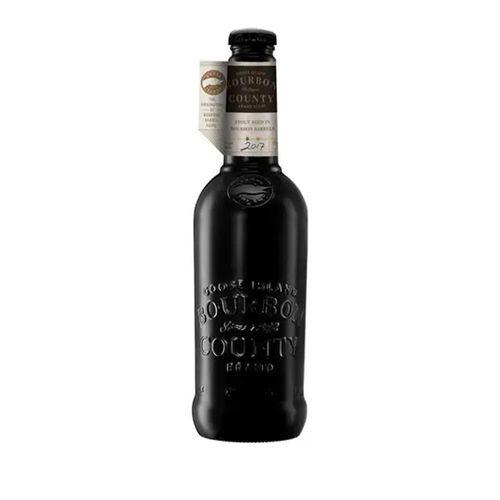 Cerveza_Goose_Island_Bourbon_County_Stout_Botella