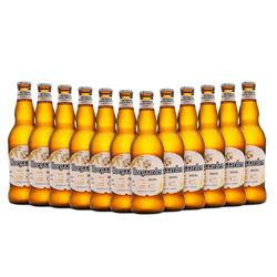 Pack_12_Hoegaarden_White