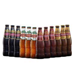 Pack_Cervezas_Cusquena