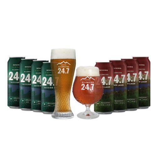Pack_lanzamiento_8_Cervezas_24