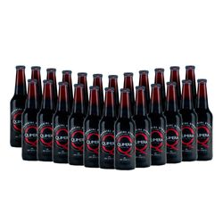 Pack_24_Quimperial_Stout