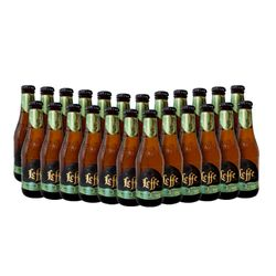 Pack_24_Leffe_Royale_Ipa