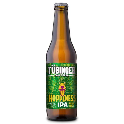 Tubinger-IPA-2018