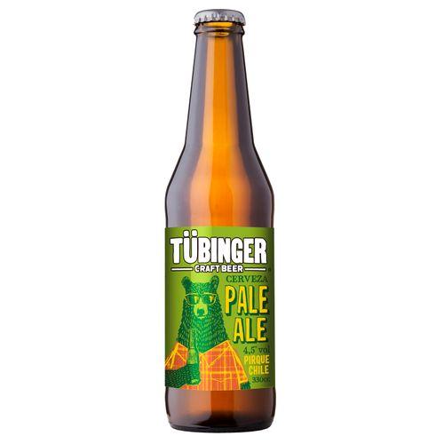 Tubinger-Pale-Ale-2018