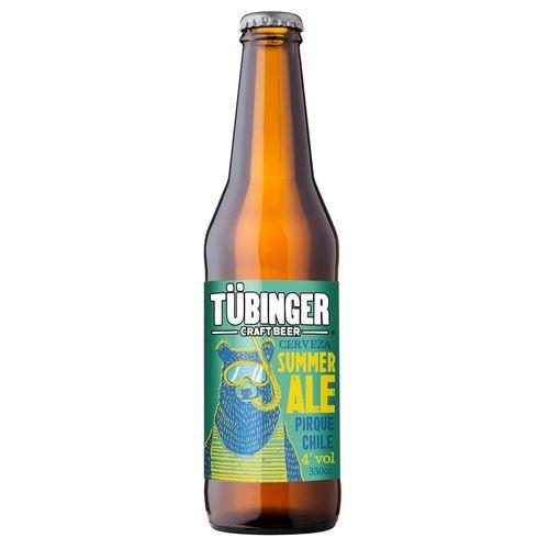 Tubinger-Summer-Ale-2018