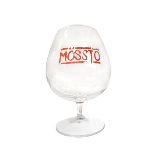 Mossto_glass
