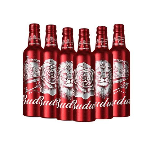 Pack_6_Budweiser_Tattoo