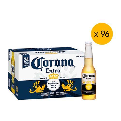 Pack_96_Corona