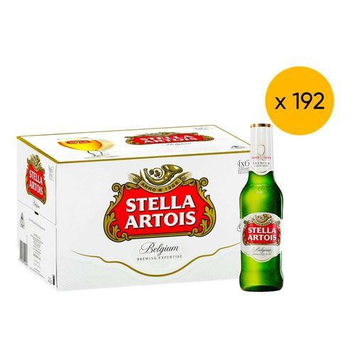 Pack_192_Stella