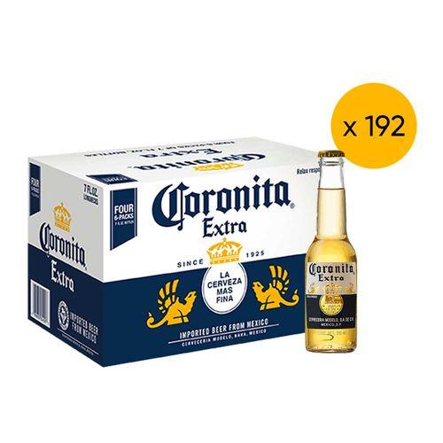 Pack_192_Coronita
