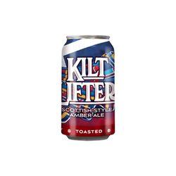 Kilt_Lifter