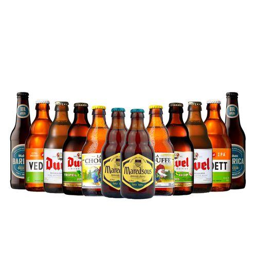 Pack_Cervezas_Especialidad