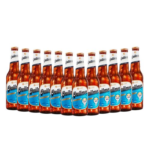 Pack_12_Quilmes
