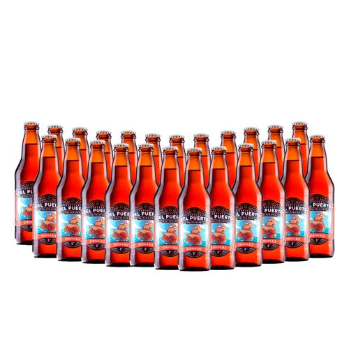 Pack_24_Del_Puerto_Strong_Ale