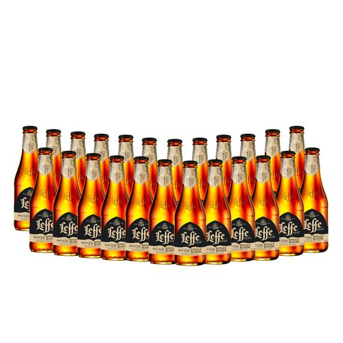 Pack_24_leffe_royale_blonde