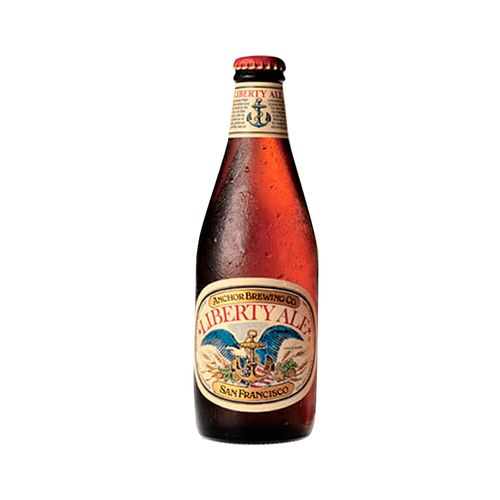 Cerveza_Anchor_Liberty_Ale_355cc_1