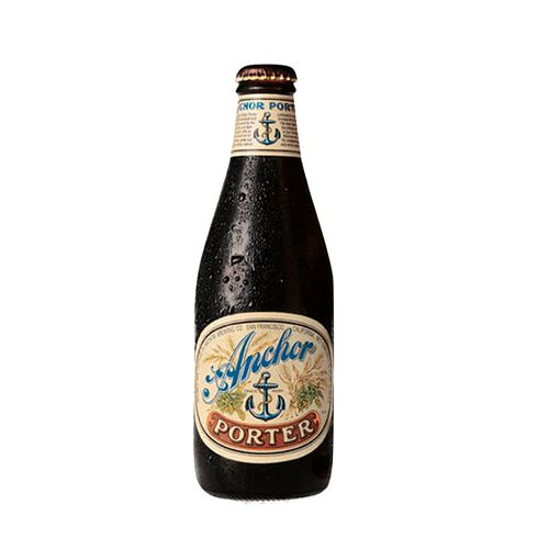 Cerveza_Anchor_Porter_355cc_1