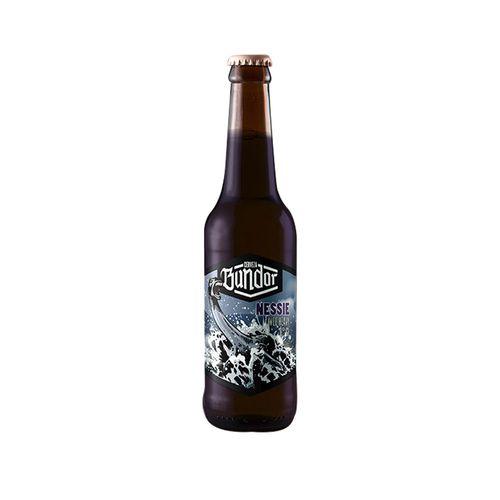 Cerveza_Bundor_Nessie_330cc_1