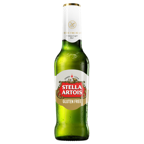 Cerveza_Stella_Artois_Gluten_Free_330ml_1