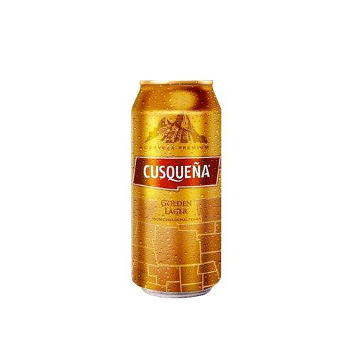 Cerveza_Cusqueña_Dorada_Lata_473ml_1