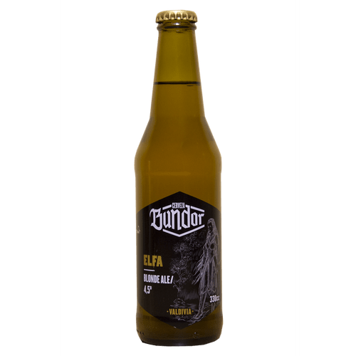 Cerveza_Bundor_Elfa_Blonde_botella_330ml_1