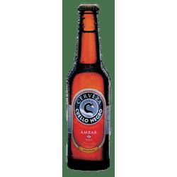 Cerveza_Cuello_Negro_Ambar_Botella_330ml_1