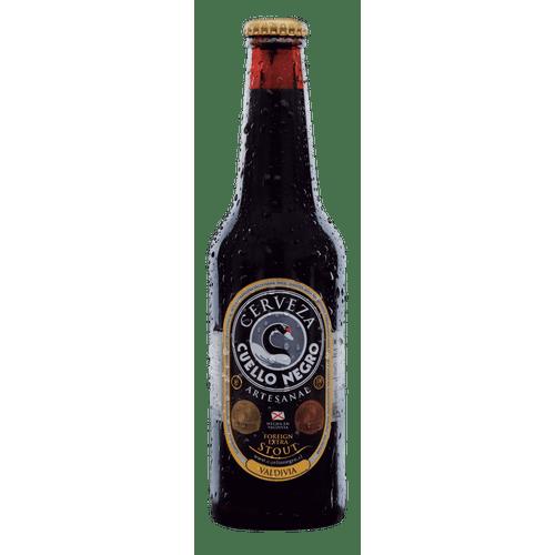 Cerveza_Cuello_Negro_Stout_Botella_330_1