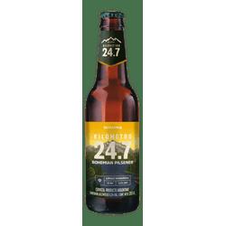 Cerveza_Km_24.7_Bohemian_botella_355ml_1