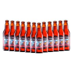 Pack_12_Cervezas_Scottish_Amber_Ale_2